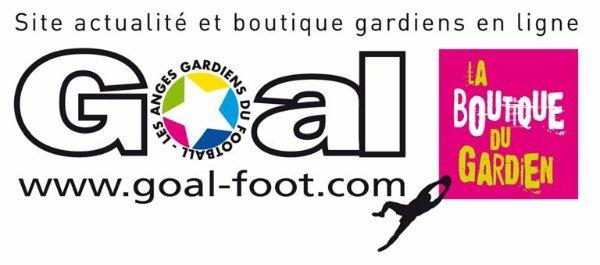 Goal-Foot : découvrez l'univers des gardiens