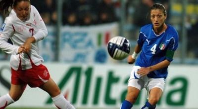 Tuttino inscrit le but décisif (photo : FIGC)