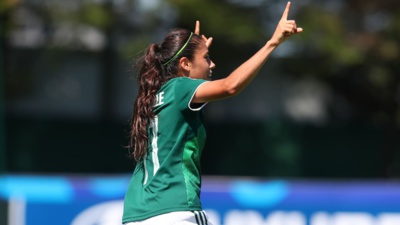 Ovalle (photo FIFA.com)