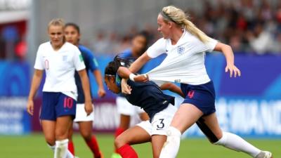 Bacha a échoué lors de la séance de tirs au but (photo FIFA.com)