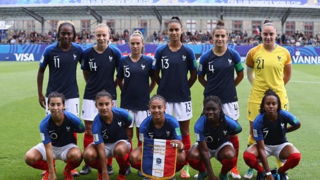 France (photo FIFA.com)