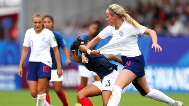 Bacha s'est battue mais sort déçue (photo FIFA.com)