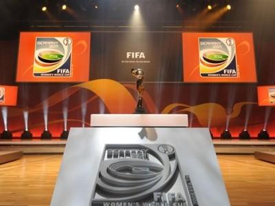 Source : FIFA.COM