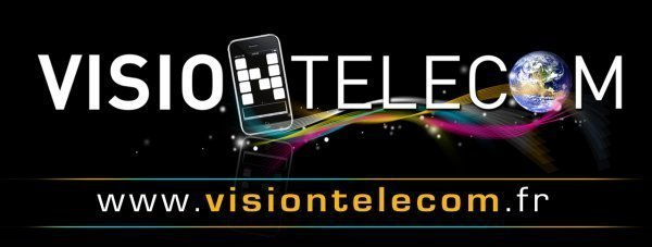 VISION TELECOM : des solutions téléphoniques adaptées pour les associations...