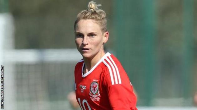 (photo archive FA Wales)
