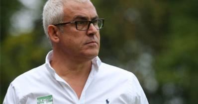 #D1F - Solution interne (temporaire) au FC Metz avec Manuel PEIXOTO