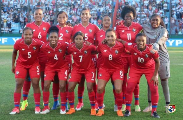#FIFAWWC - Barrage : l'ARGENTINE a fait un grand pas vers la qualification