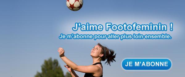 Challenge : Juvisy élimine Lyon !