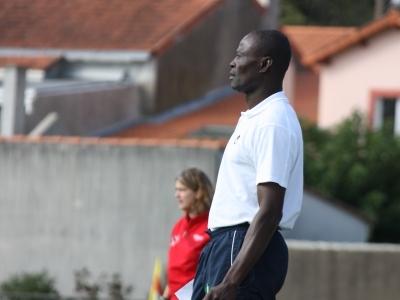 Adolphe Ogouyon (Saint-Brieuc) : « La situation est inquiétante mais pas désespérée »