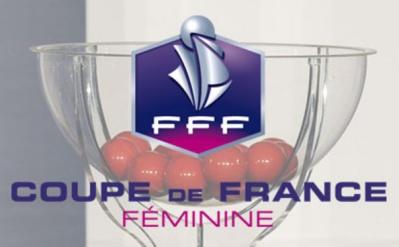 Coupe de France - Tirage au sort des 8es : Trois oppositions entre D1