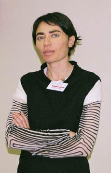 Anne-Christel Fogliani