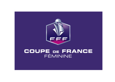 Coupe de France - 8es : le programme et un report