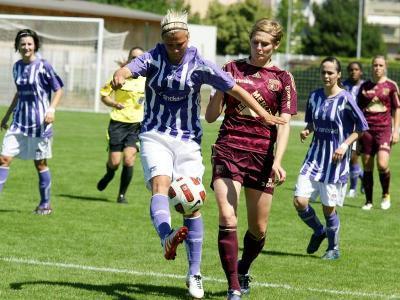 Demarle voit son club rejoindre la D2 (photo DDM)