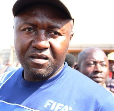 #FIFAWWC - NDOKO remplacé par DJEUMFA à la tête des Lionnes du Cameroun