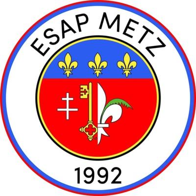 Coupe de France - 8e : nouveau report pour LOSC - ESAP METZ