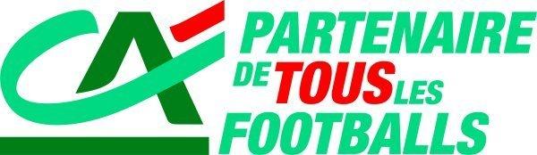 Mozaïc Foot Challenge - Les meilleures ont rendez-vous à Clairefontaine...