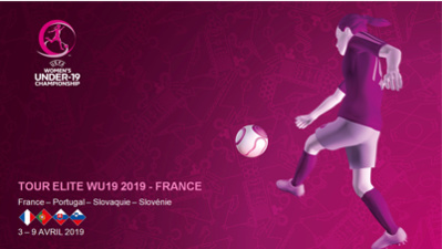 U19 - Le programme du Tour Elite en Pyrénées-Atlantiques