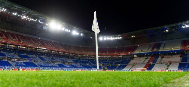 Coupe du Monde 2019 - 600 000 billets vendus, quatre matchs à guichets fermés, trois autres proches...