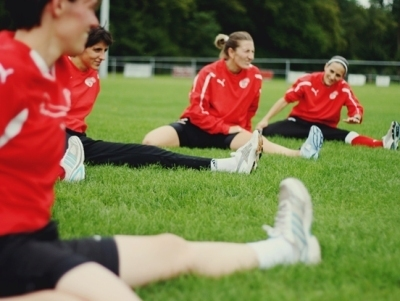 FC Vendenheim-Alsace (D2 féminine) 3157179-4513137