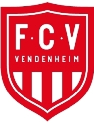 Vendenheim : la D1 se lève à l'Est