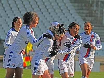 Gerland accueille Lyon et Saint-Etienne pour un match en prime time