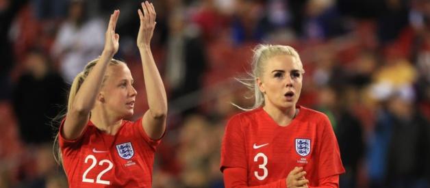 (photos FIFA.com)