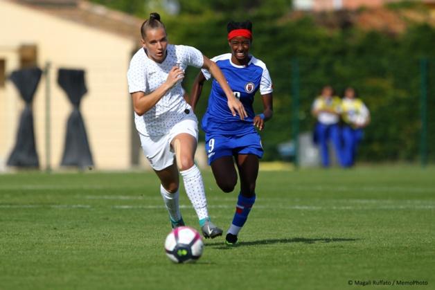 Photos Sud Ladies Cup