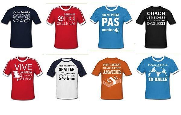 http://footengo.spreadshirt.fr/femmes-D3