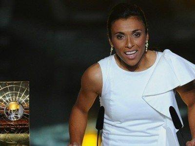 Qui succédera à Marta ? (photo : fifa.com)