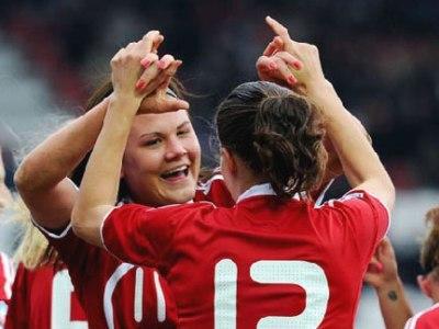 EURO 2013 - le point sur les qualifications