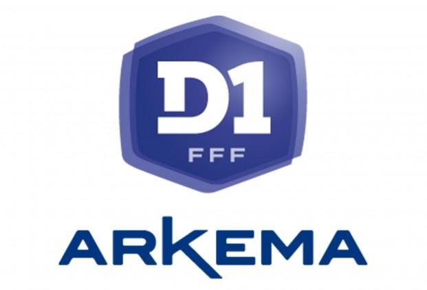 #D1 Arkema - Mercato : le tableau final de l'intersaison