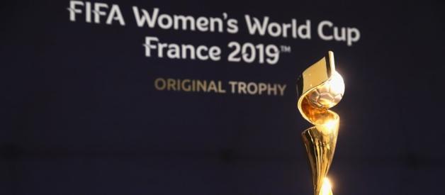 Coupe du Monde - Les listes des 24 équipes connues