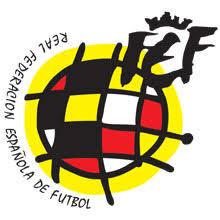 Coupe du Monde - Groupe B : Présentation de l'ESPAGNE (1/24)