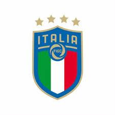Coupe du Monde - Groupe C : Présentation de l'ITALIE (2/24)