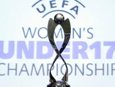 U17 : tirage au sort du premier tour de l'Euro 2012-2013