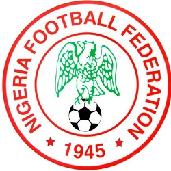 Coupe du Monde - Groupe A : Présentation du NIGERIA (12/24)