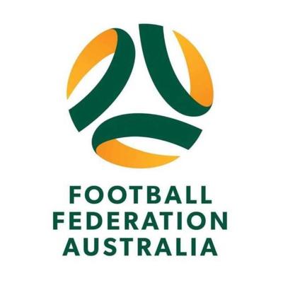 Coupe du Monde - Groupe C : Présentation de l'AUSTRALIE (14/24)