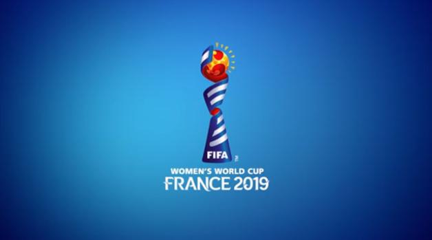 Coupe du Monde - Résultats et classements