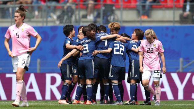 (photo FIFA.com)