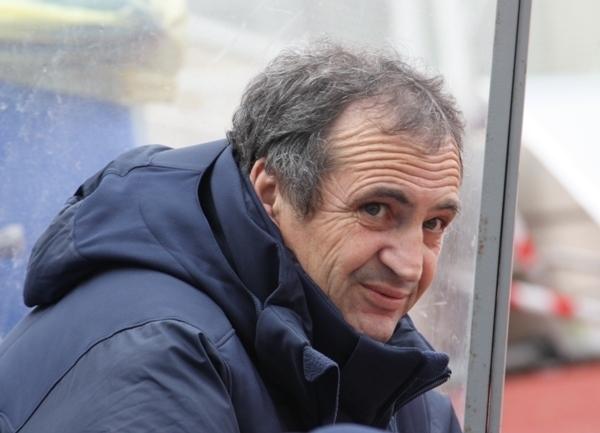 Rétro 2011 – Bruno BINI : « Opposer les clubs et la sélection serait une erreur de premier plan »