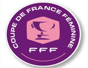 crédit FFF