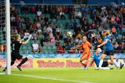 UEFA EURO FÉMININ 2021 36932555-32797505