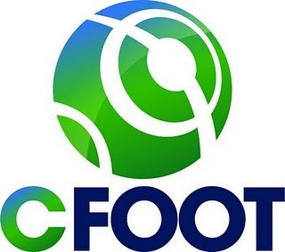 Coupe de France - CFOOT sort le grand jeu