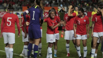 International - Amicaux : FORMIGA, buteuse avec le BRESIL, l'ANGLETERRE gagne petitement au PORTUGAL