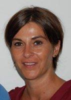 Cécile Lacourt