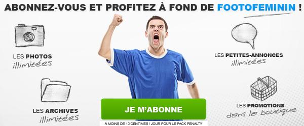 Coupe de France - JUVISY - PSG à l'affiche des huitièmes