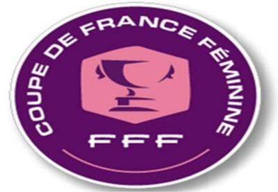 Le logo officiel (Crédit FFF)