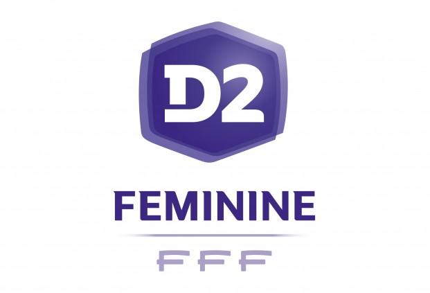 #D2F - J11 :  Groupe A - ISSY et ST MAUR cartonnent dans le Sud