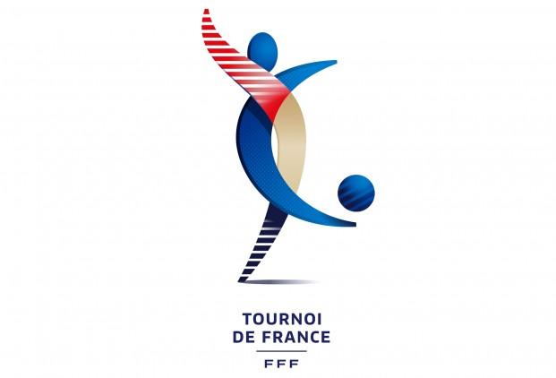 Bleues - La FFF dévoile le programme du premier tournoi de France