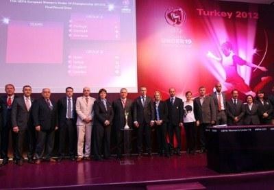 (photo uefa.com)